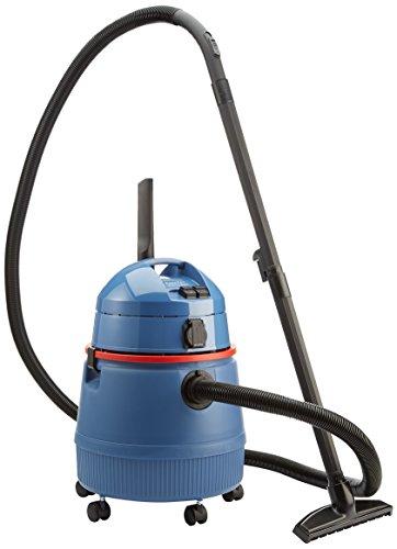 Thomas POWER PACK 1630 SE blau