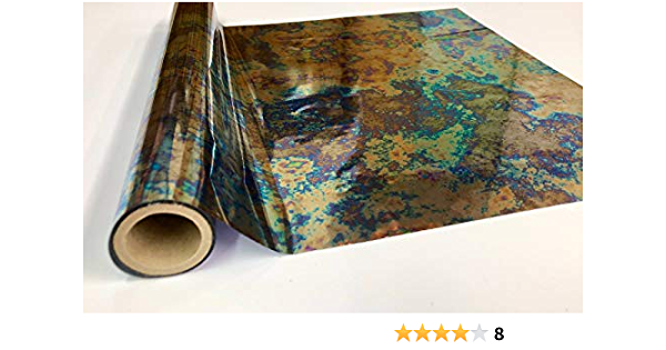 Adhesive Foil Adhesive Foil Self-Adhesive Furniture türfolie Foil Poster Door PHOTO 337