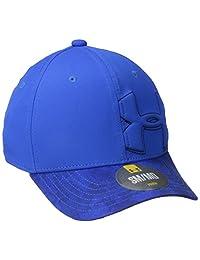 Under Armour UA Bill 2.0 Cap XS/S ULTRA BLUE