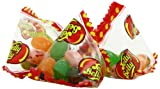 Jelly Belly Assorted Pyramid Bag, 6.5 Pound