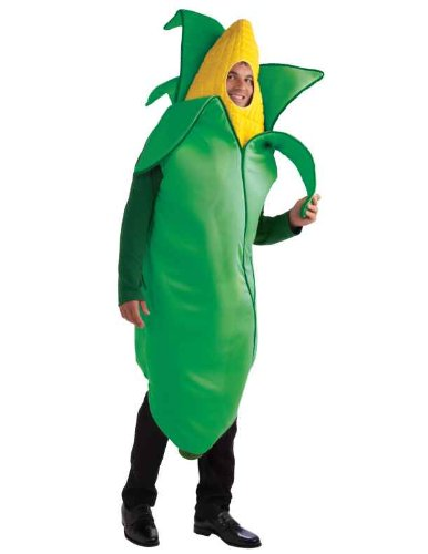 Forum Novelties Mens Corn Stalker Adult Costume