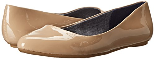 Scholl's Flats Really Dr Sand Patent fcdWW4