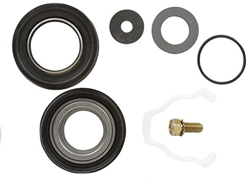 Price comparison product image Maytag Neptune Washer Front Loader Seal and Washer Kit 12002022