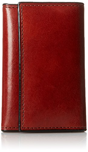 bosca-old-leather-collection-6-hook-key-case-wallet-cognac-leather