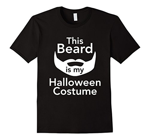 Mens  (Manly Halloween Costumes)