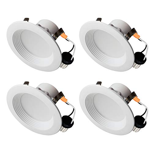 Recessed Led Pot Lights in US - 4