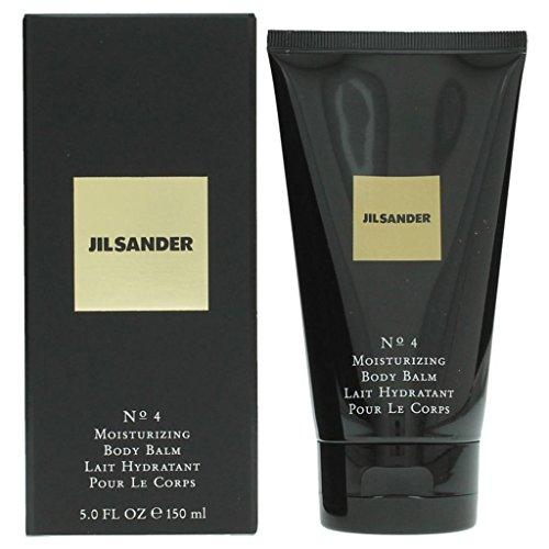 Jil Sander No. 4 BL 5 oz [W] NIB 2PK