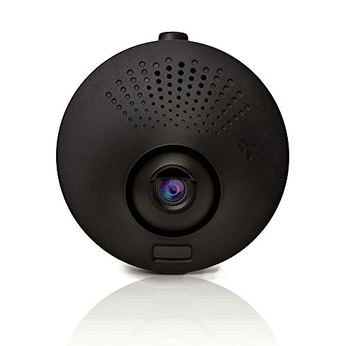 Toucan Hd Wifi Outdoor Security Camera Motion Sensor