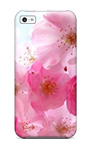 New Premium ZippyDoritEduard Pretty Flowers Skin Case Cover Excellent Fitted For Iphone 6 (4.5)