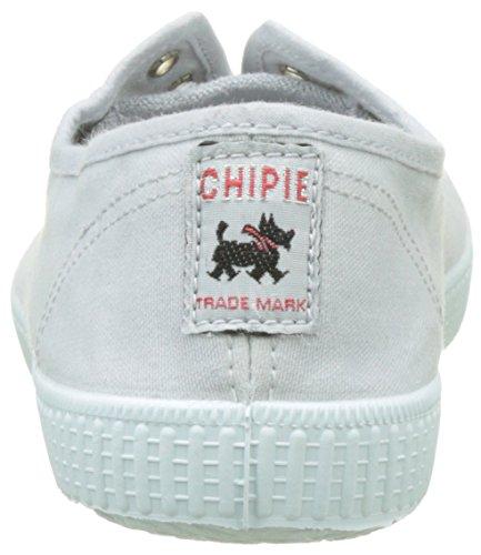 Chipie Ch4 044 Cendre gris Femmes Gris Bas Joseph Des rqCSrf