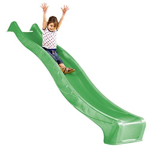10 ft slide - 6