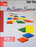 Super Source, , 1574520016