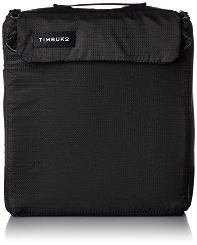 timbuk2-snoop-camera-insert-hiking-equipment-black-medium-black-medium