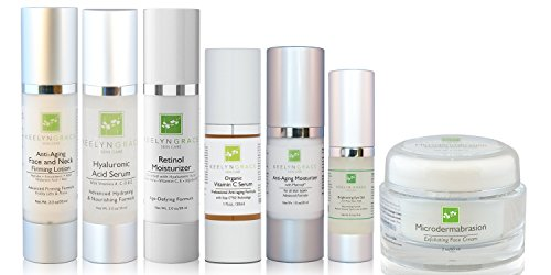 Best Skin Care Systems For Anti Aging - 5