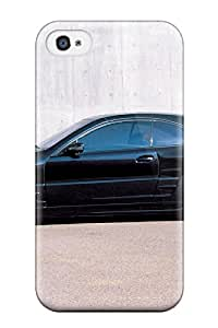 Kevin Charlie Albright's Shop Hot Premium Iphone 4/4s Case - Protective Skin - High Quality For 1994 Wald Nissan Primera 3818277K48943548