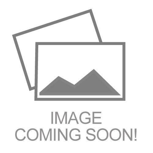 Frost Toilet Seat Cover Dispenser - White - 199W (199W)