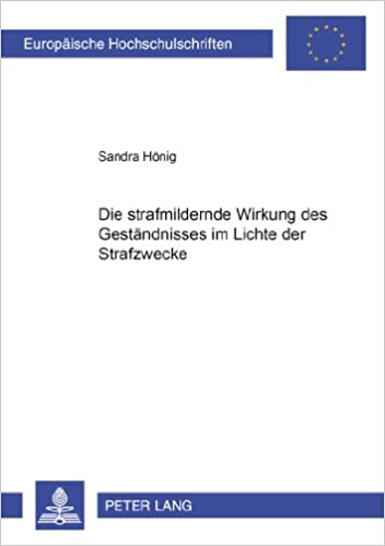 http://sg-library-u ga/new/download-book-to-iphone-tirez-pas