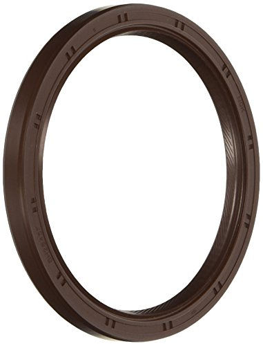 Mazda BP05-11-312 Engine Crankshaft Seal - Mazda Miata Crankshaft
