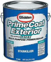 primecoat-pc3000qt-exterior-acrylic-latex-primer-sealer-1-quart-white