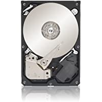 Seagate 500 GB Pipeline HD SATA 3Gb/s NCQ 8MB Cache 3.5-Inch Internal Bare Drive (ST3500312CS)