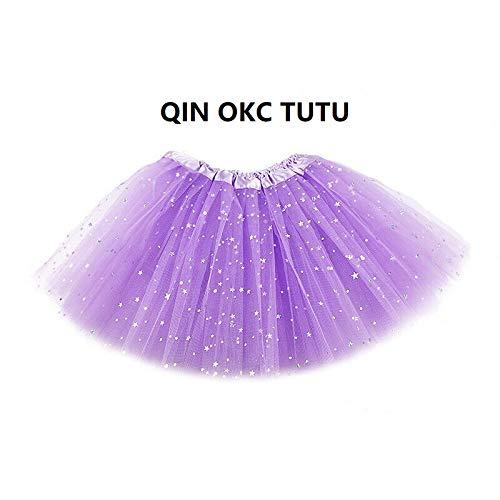 Bestselling Girls Dance Skirts