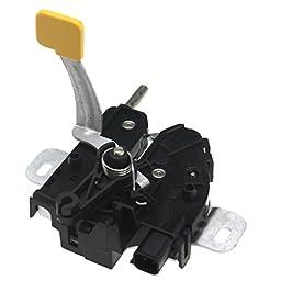 Catch Block Bonnet Hood Lock Latch For Ford Mondeoc MK4 2007-2014 OEM 1490198