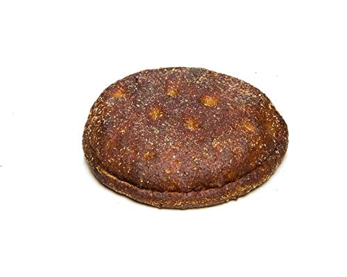 Rehe oscuro Rye Pan: Amazon.com: Grocery & Gourmet Food