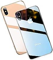 iPhoneXSケース / iPhoneXケース