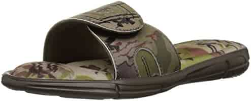 8f1b8911bdaf Shopping Purple or Brown - Slide - Sandals - Shoes - Girls ...