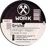 Erick E / Midnight Magic