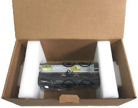 CF065A-CNEW Kit Mantenimiento HP LaserJet Enterprise 600 M601 M602 ...
