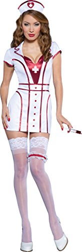 InCharacter-Costumes-Womens-Naughty-Night-Nurse