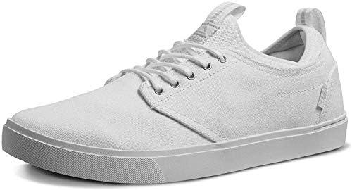 Reef Men's Discovery Skate Shoe: Buy