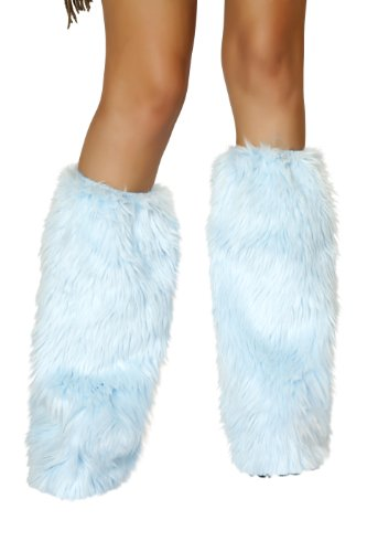 Roma  (Adult Baby Blue Infant Costumes)