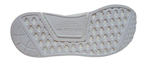 Adidas Originals Nmd_xr1 Heren Hardloopschoenen Schoenen Van De Trainerstennisschoenen (us 7,5, Wit Wit By3052)