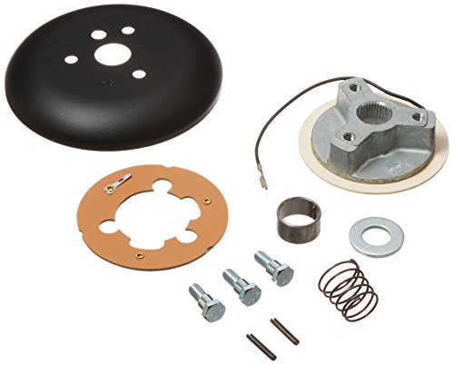 Grant 3314 Installation Kit - Wheel Steering Grant Chrysler