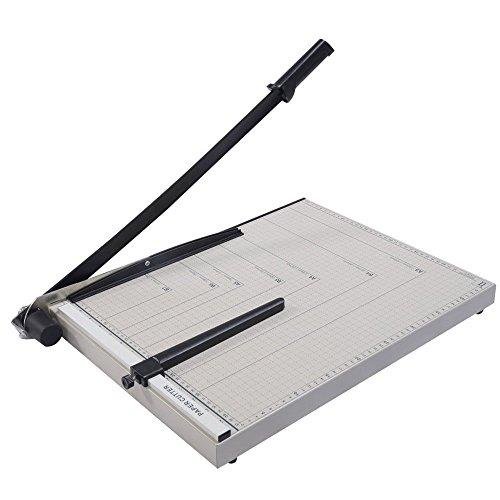 paper-cutter-18-inch-sturdy-metal-base-trimmer-scrap-booking-guillotine-safe-18x15