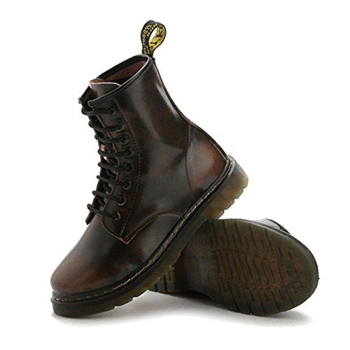 autumn-melody-retro-women-martin-boots-british-style-cross-strap-thick-heels-short-boots