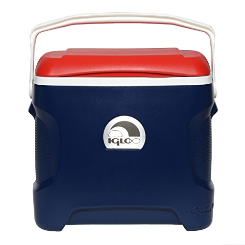 Igloo Contour Cooler