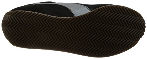 Diadora Heritage 170645 C1224 - Zapatillas para hombre