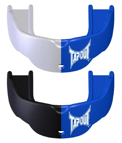 Tapout Men's Men's Mouth Adult Guard Blue Ages 12+ Adult by Royal Blue by TapouT B002RX76GE, plus to【プラス トゥ】:d987c8e5 --- capela.dominiotemporario.com