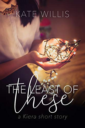 The Least of These by [Willis, Kate]