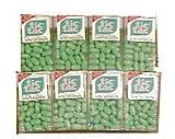 Tic Tacs Wintergreen Flavor (24 count)