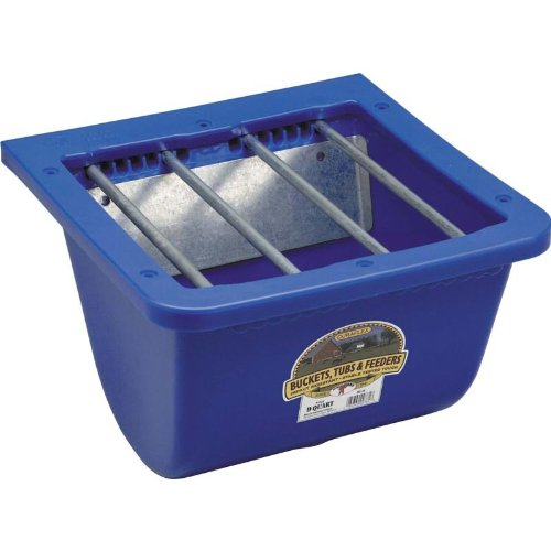 (9 Quart Foal Feeder)