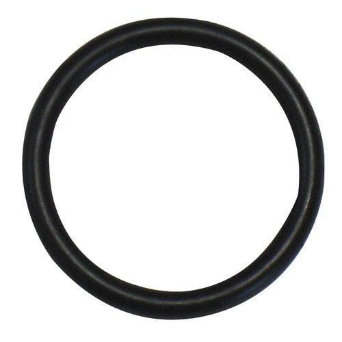 Wolfpack 4120255 O-Ring-Dichtung, R-32 50,40 x 3,53 mm, 50 Stü ck