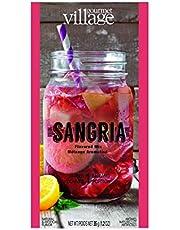 Gourmet du Village Mini Sangria Mix, 35 Gram