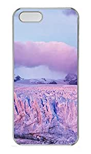 Case For Sam Sung Galaxy S5 Mini Cover landscapes nature snow 28 PC Custom Case For Sam Sung Galaxy S5 Mini Cover Cover Transparent