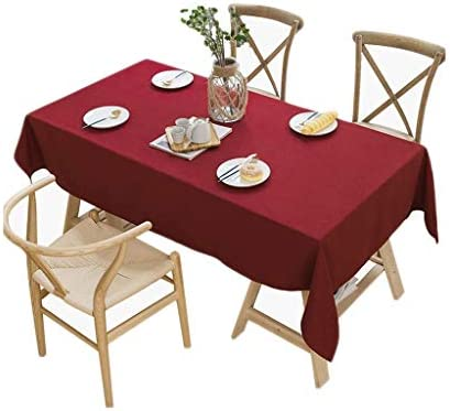 Awesome Amazon Com Tablecloths Tablecloth Tablecloth Fabric Cotton Best Image Libraries Sapebelowcountryjoecom