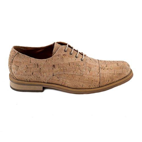 Homme Chaussures Cork Nae Urban Végétalien 70fHxUq