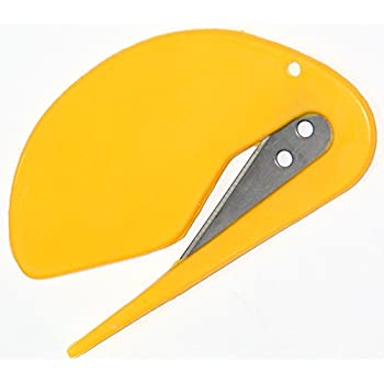 Amazon Com 1 X World S Most Efficient Letter Opener